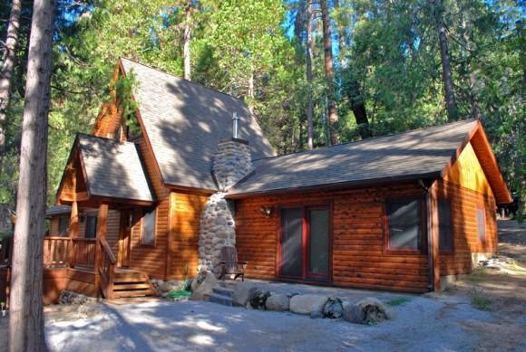Cabin_Outside1_resized